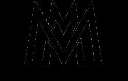Mastermind Mark
